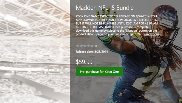 MaddenPreLoad