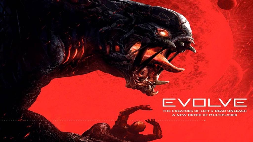 evolve-1024x576