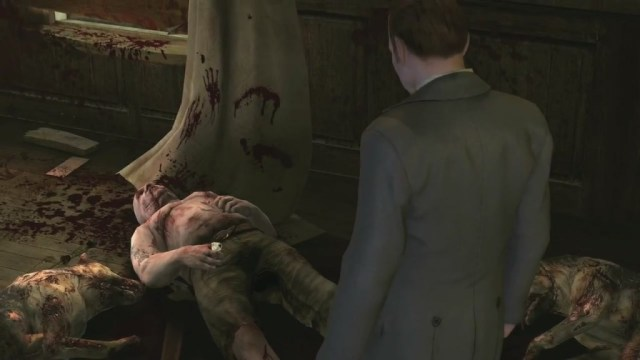 sherlock-holmes-crimes-and-punishment-pc-playstation-3-4-xbox-360-adventure-unreal-engine-1