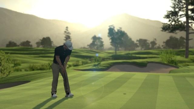 the-golf-club-plains-03_1600