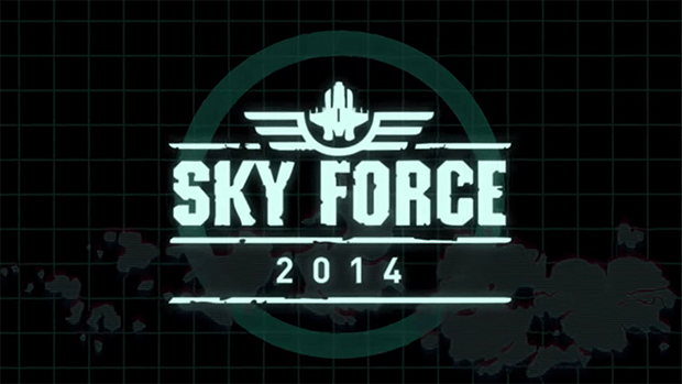 Sky-Force-2014-logo