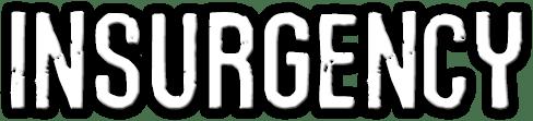 insurgency-logo