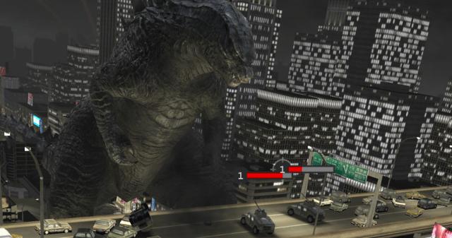 Godzilla Smash3_01