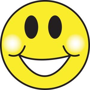 smiley-face1 (1)