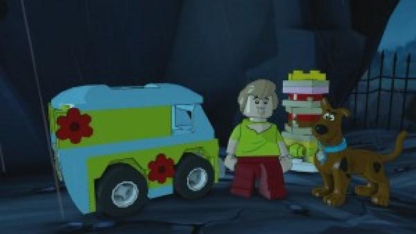 Lego-Dimensions-Shot-(5)
