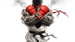 street_fighter_v_game_pc_capcom_ps4_ryu_hd-wallpaper-1894754