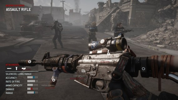 homefront_the_revolution_resistance_mode-2-1152x648