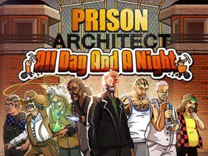 widget_PrisonArchitect