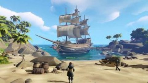 SeaOfThieves_1