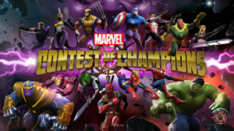 Marvel_Contest_of_Champions_video_game_logo