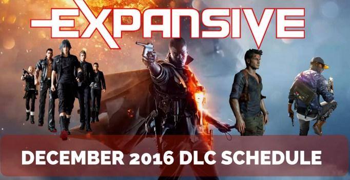 december-2016-dlc-schedule