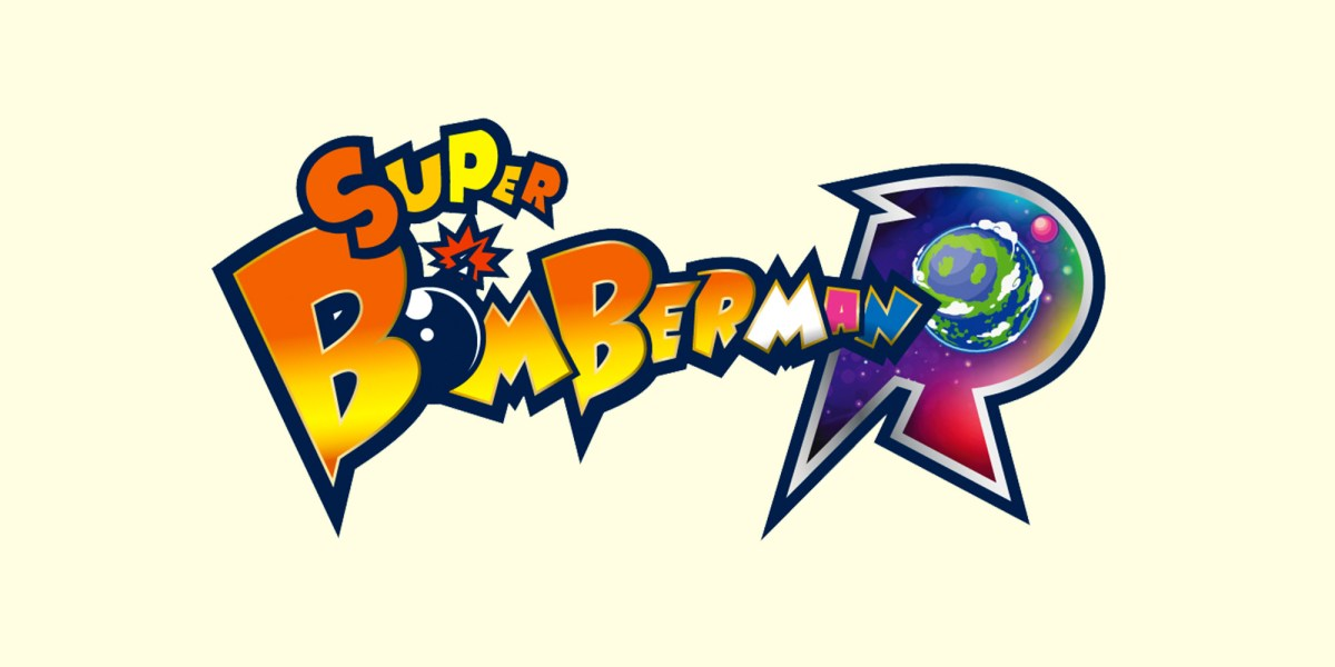 Super Bomberman R - Review