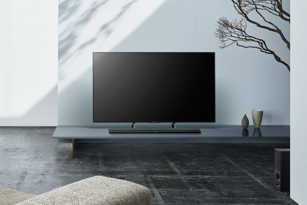 Sony HT-CT800 Soundbar Review