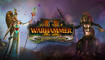 Total War: Warhammer 2 Skaven DLC expected before May 23 - Expansive