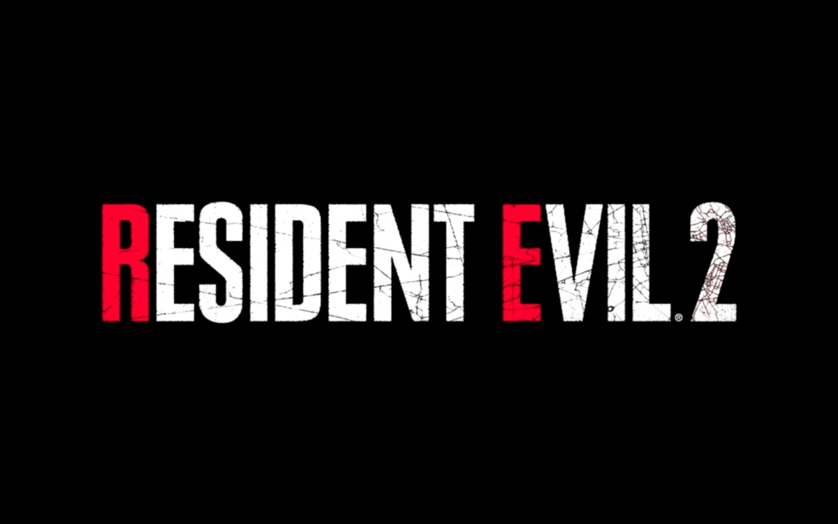 Resident Evil 2: Remake DLC confirmed for Deluxe Edition