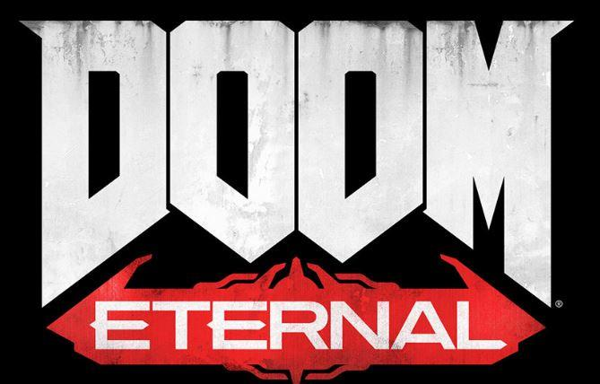Doom Eternal Dlc Will Be Singleplayer Post Launch Expansive