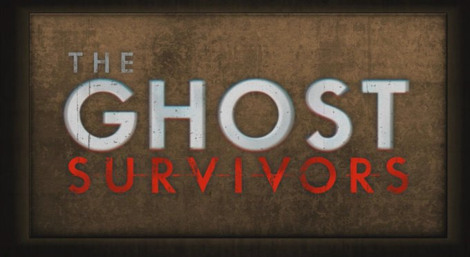 Resident Evil 2 DLC The Ghost Survivors coming post-launch