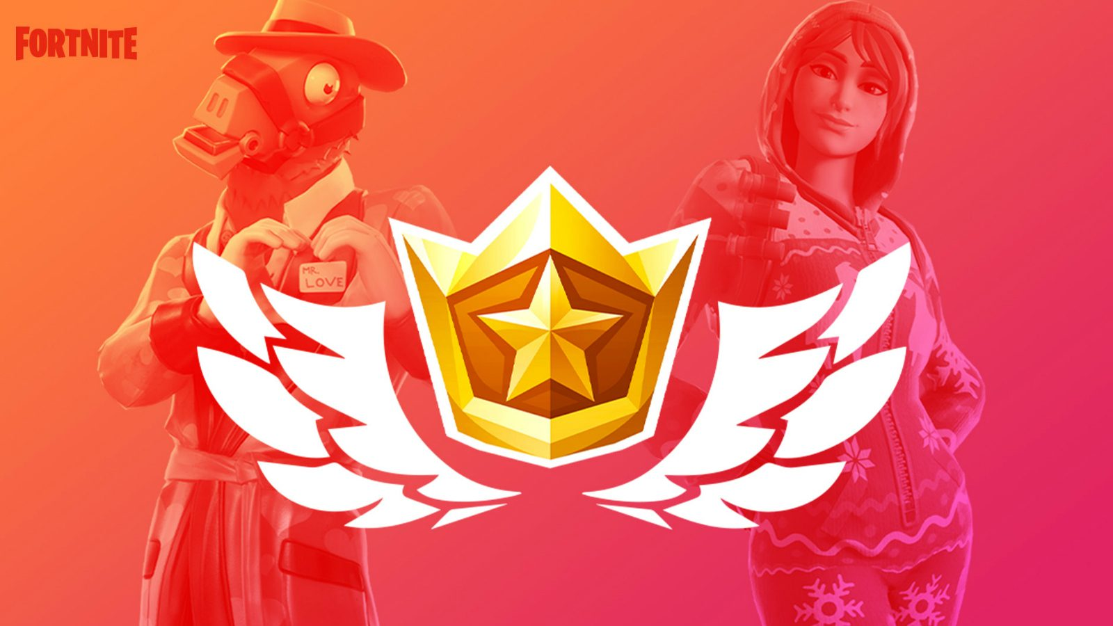 Fortnite Battle Pass 8 For Free Expansive