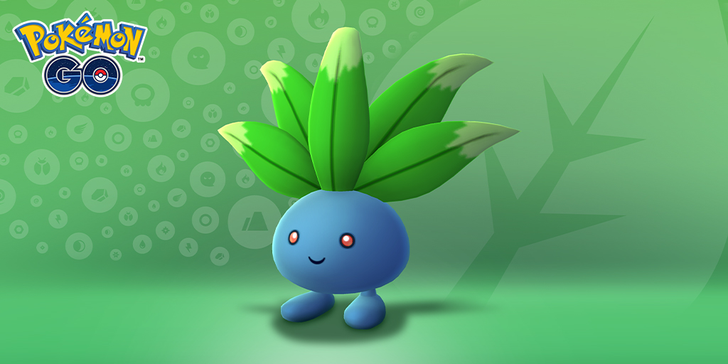Solrock and Lunatone switch regions in Pokémon GO Equinox Event,