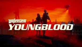 Wolfenstein: Youngblood is one of Bethesda's best