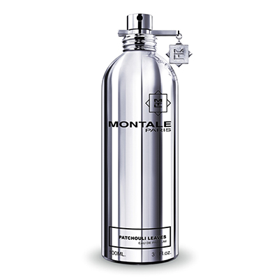 Fragrance Patchouli from Montale