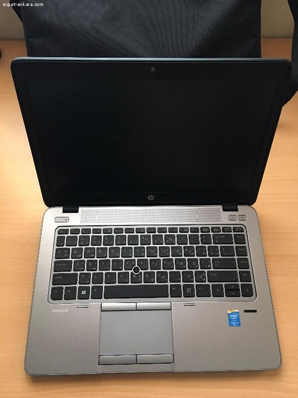 Ads Computers Tablets Amp Networking Hp Elitebook 840