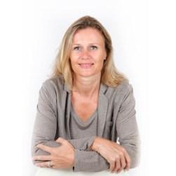 Ariane Janis