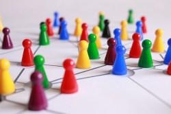 3 avantages réseau emploi etranger