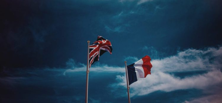 Moving to France before Brexit: What you need to know