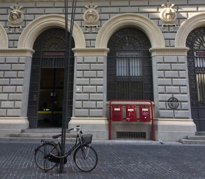 How to Get Your Permesso Di Soggiorno