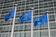 detașarea salariaților în cadrul statelor membre