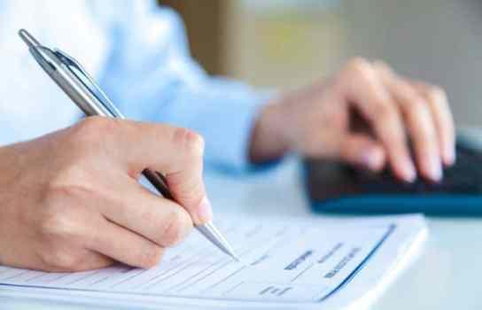 register a new company in Romania