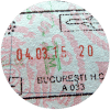 cetățeni străini_viză