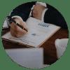 Expat-Center services_tax assistance
