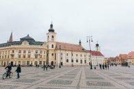 De ce să rămâi în România_5 motive