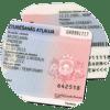 servicii imigrare_permise de ședere