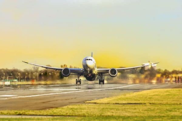 flights to Italy will be suspended