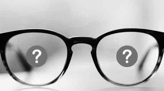 declarația unică - răspunsuri la întrebări frecvente