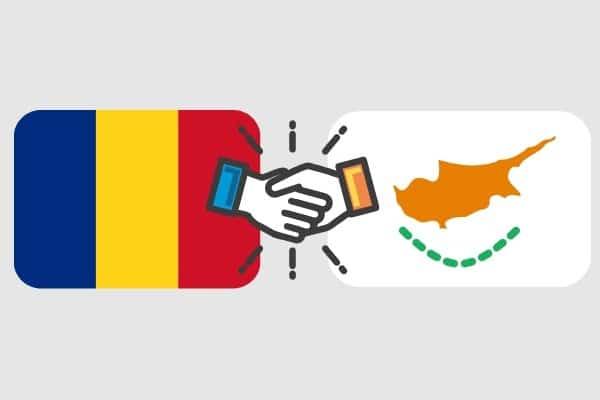 convenția dintre România și Cipru pentru evitarea dublei impuneri