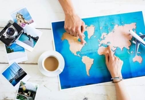 condiții putem călători către alte state