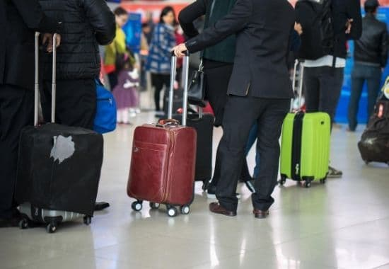angajarea cetățenilor străini în România