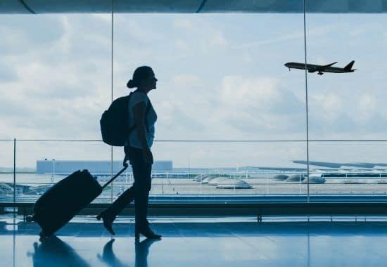 detașarea salariaților români