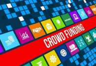 1 million USD from crowdfunding
