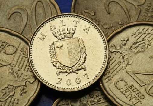 Malta un paradis al blockchain
