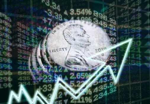 Romanian taxation of capital gains