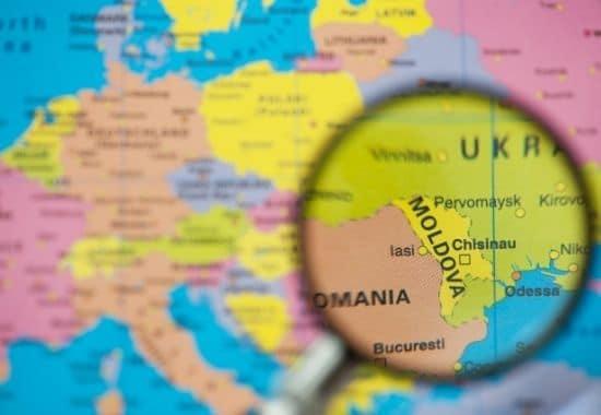 angaja cetățeni moldoveni
