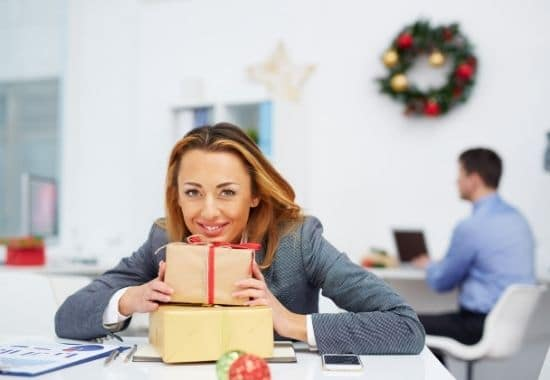 tax treatment for gifts