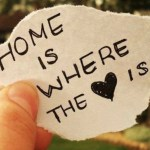 5 Top Tips on How to Spot Homesickness