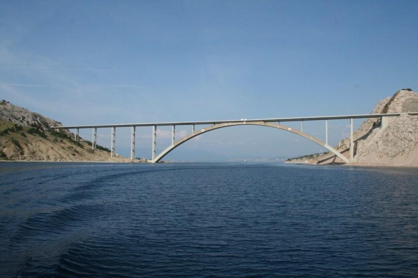 krk-island-bridge