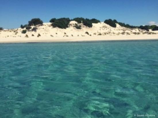 Sardinia 02